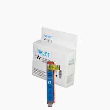 Huismerk HP-920XL inktcartridge cyaan